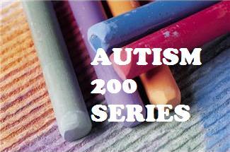 autism 200